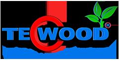 Logo TecWood