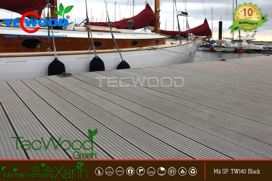 lot san cau cang tecwood 7