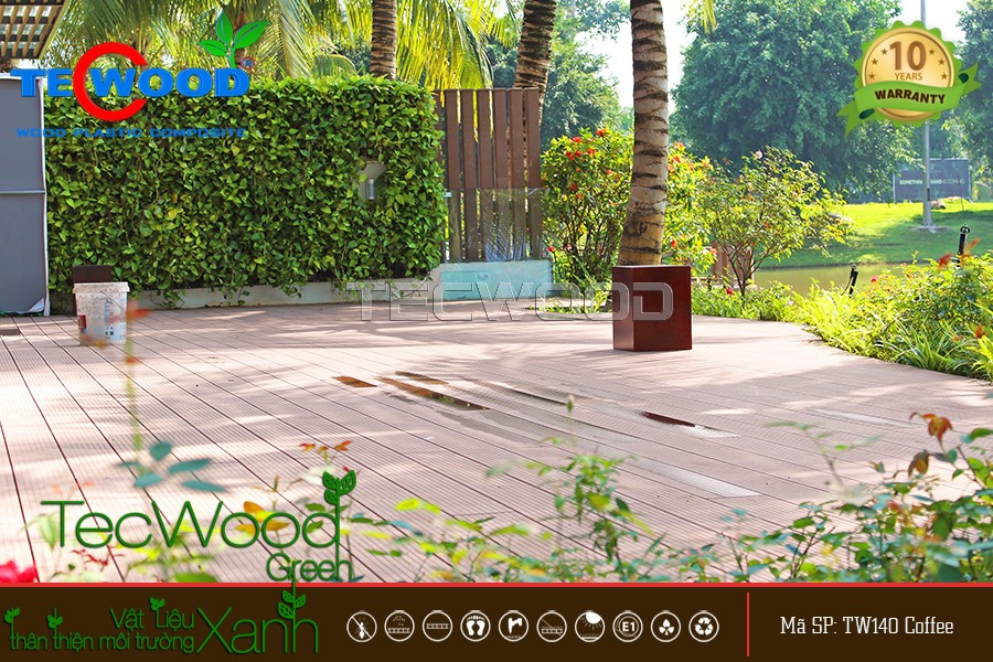 lot san cau cang tecwood 4