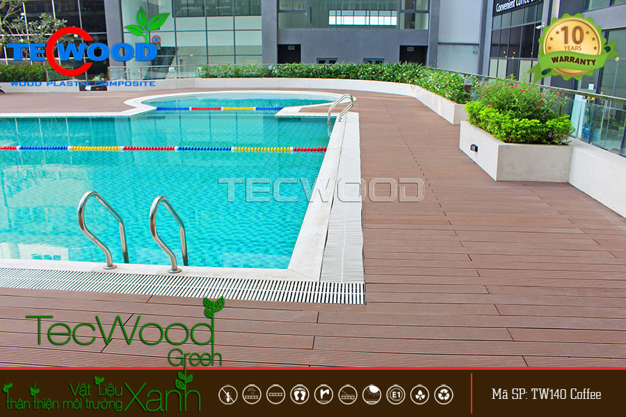 lot san go tecwood florita 2