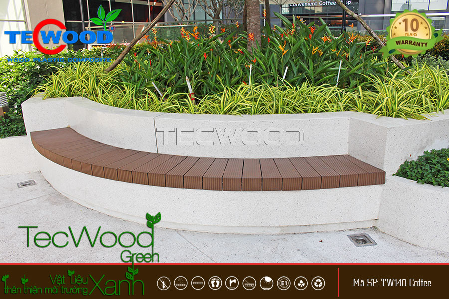 lot san go tecwood florita 9