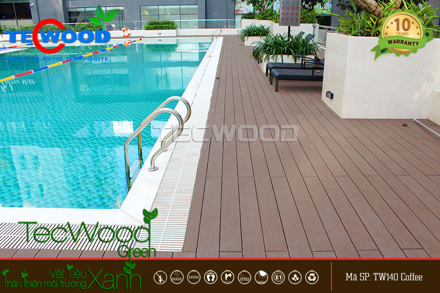 lot san go tecwood florita 1