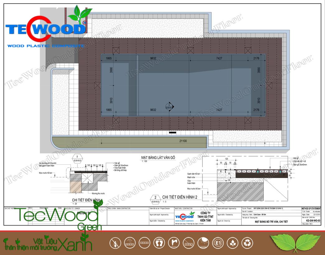 thanh-lam-go-nhua-tecwood-tws142