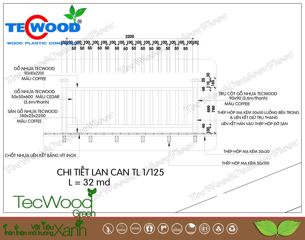chi-tiet-thanh-lam-go-nhua-tecwood-tws71-wood