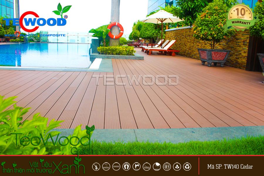 mua sàn gỗ tại nha trang