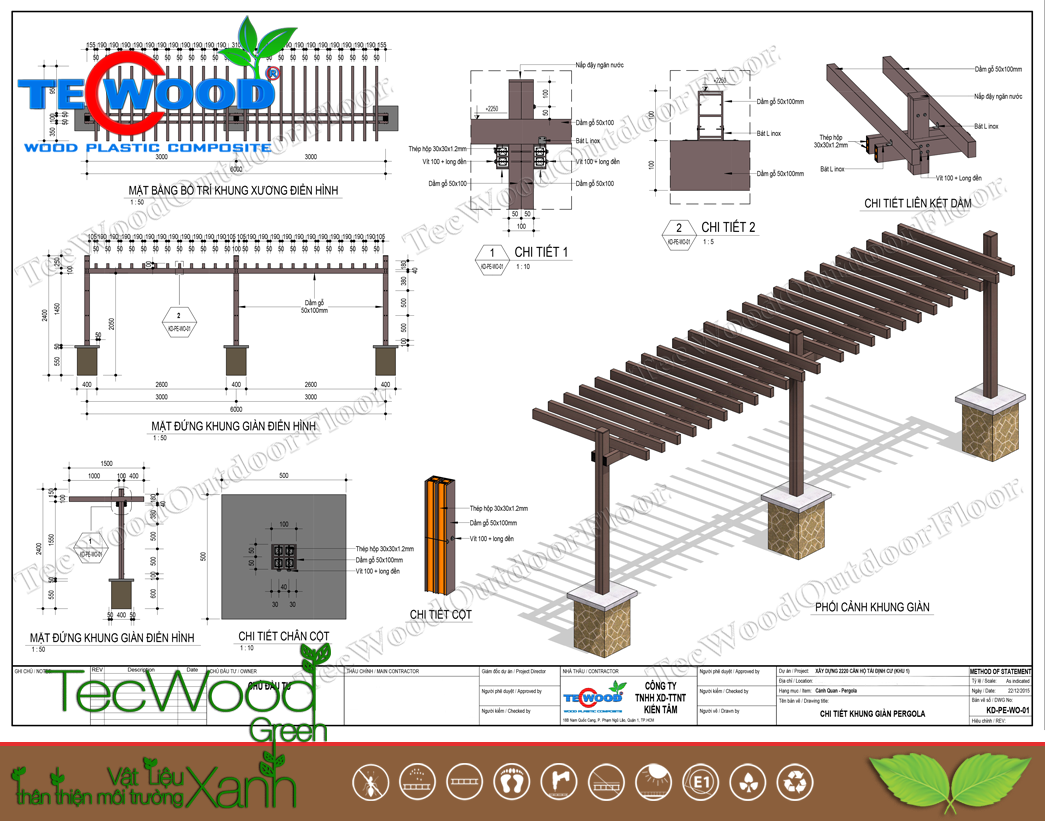 chi-tiet-tru-cot-go-nhua-tecwood-twe200-cedar-1