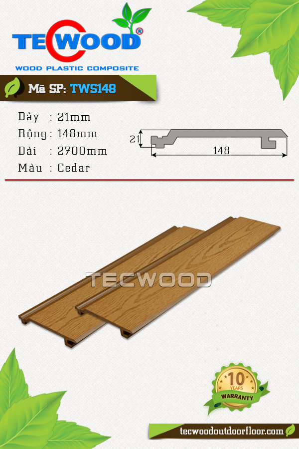 tws148-cedar