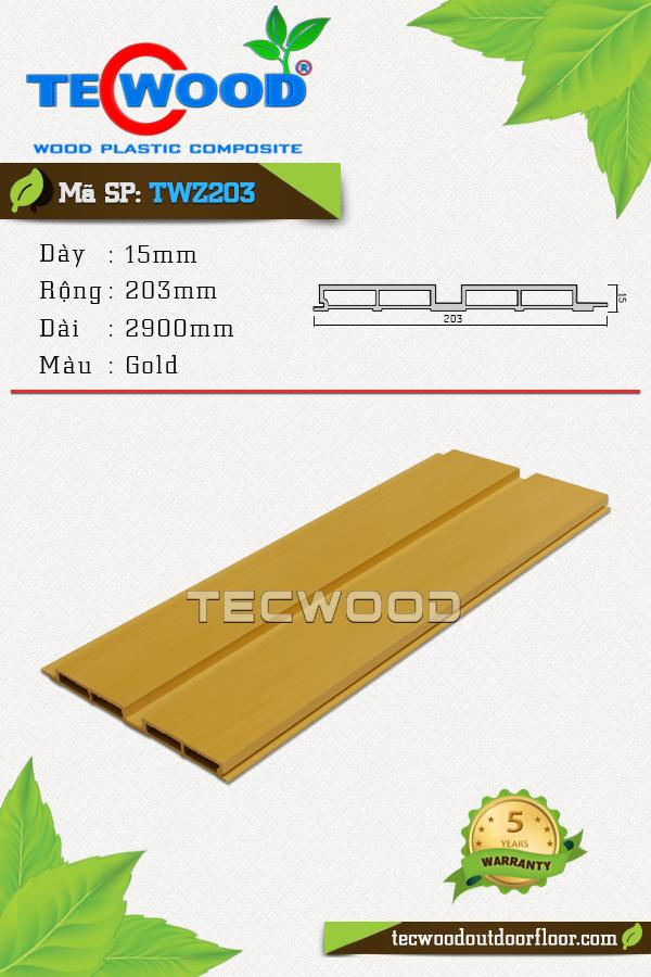 twz203-gold