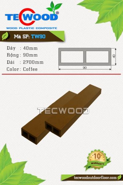 sản phẩm tw90
